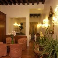 foto Hotel Locanda Canal