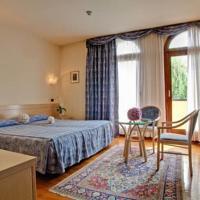 foto Hotel Spresiano