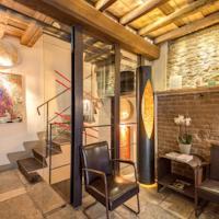 foto Residenza Torre Colonna