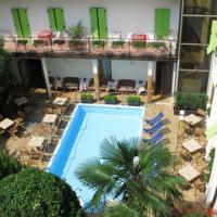 foto Hotel Zanella