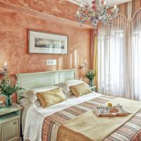 foto Hotel Firenze