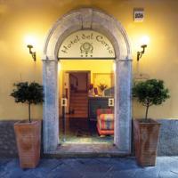 foto Hotel Del Corso