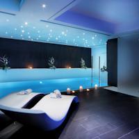 foto De Stefano Palace Luxury Hotel