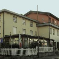 foto Hotel La Rosta