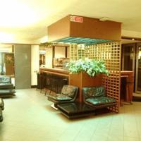 foto Hotel Barsotti