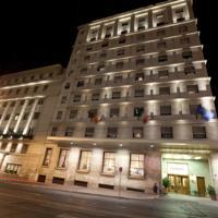 foto Bettoja Hotel Mediterraneo