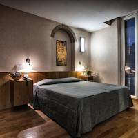 foto Eurohotel