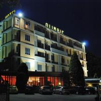 foto Hotel Olimpic