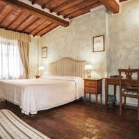 foto B&B Palazzo Al Torrione