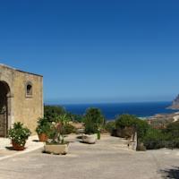 foto Hotel Baglio Santacroce
