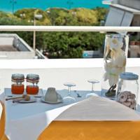 foto Hotel Albània