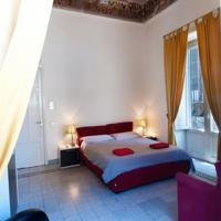 foto Palazzo Savona