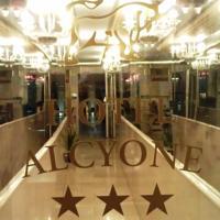 foto Hotel Alcyone