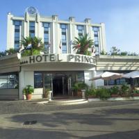 foto Hotel Principe