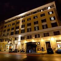 foto Bettoja Hotel Nord Nuova Roma