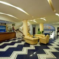 foto Hotel Riva Del Sole