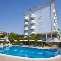 foto Hotel Helios