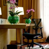 foto Hotel Claridge