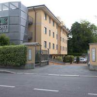 foto Hotel 2C
