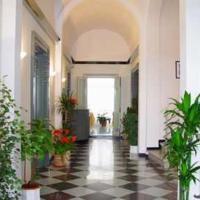 foto Hotel Tirrenia