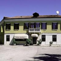 foto Hotel Martello