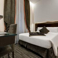 foto Best Western Hotel Universo