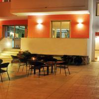 foto Hotel La Punta