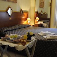 foto Hotel Farini