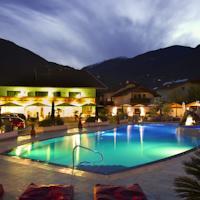 foto Schlosshof Resort