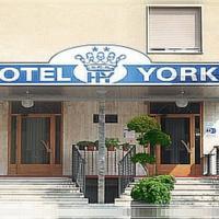 foto York