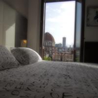 foto Hotel Bellavista