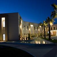 foto Arthotel & Park Lecce