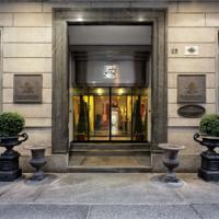 foto Grand Hotel Sitea