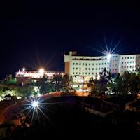 foto Hotel Capo Skino