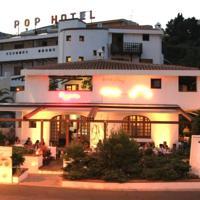 foto Hotel Pop