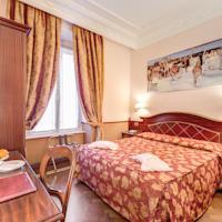 foto Hotel Invictus