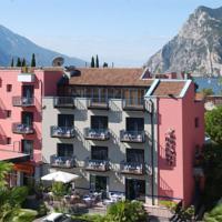 foto Hotel Garnì Prince