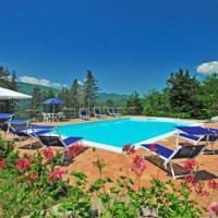 foto Villa Belvedere