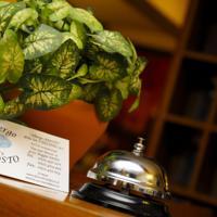 foto Hotel Ariosto