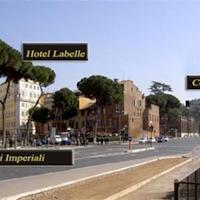 foto Hotel Labelle
