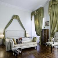 foto Relais Villa Antea
