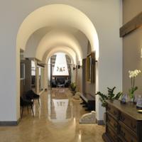 foto Hotel Principe Di Villafranca