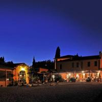 foto Borgo La Torre