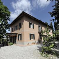 foto Hotel Villa Belvedere