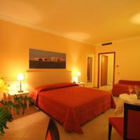 foto Grand Hotel Florio