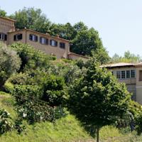 foto Borgo Riccio