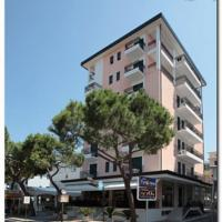 foto Hotel Panorama