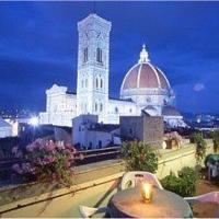 foto Hotel Medici
