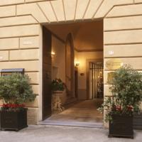 foto Graziella Patio Hotel