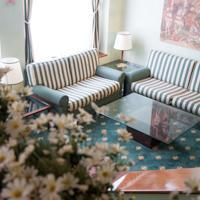 foto Hotel Flora